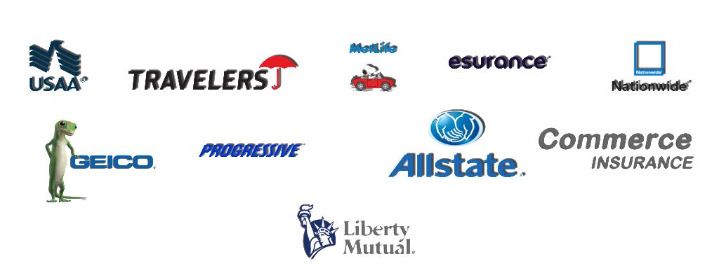 Insurance logos2