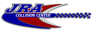JRA Collision Center